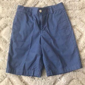 NWOT boys shorts